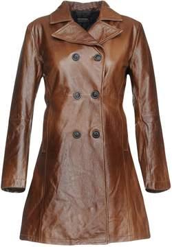 Messagerie Coats