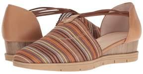 Hispanitas Della Women's Flat Shoes