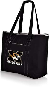 Picnic Time Tahoe Missouri Tigers Insulated Cooler Tote