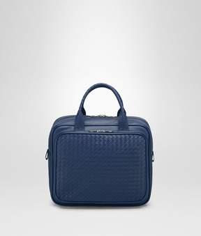 Bottega Veneta Pacific Intrecciato Briefcase