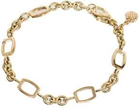 Franck Muller Frank Muller 18K Rose Gold Bracelet