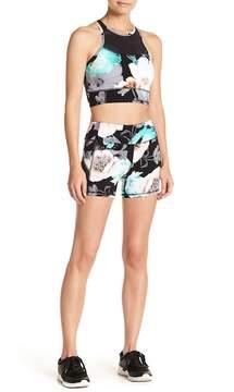 Body Glove Bloom Spring Shorts