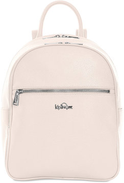Kipling Amory Small Backpack, a Macy's Exclusive Style - BLACK - STYLE