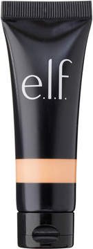 e.l.f. Cosmetics BB Cream SPF 20
