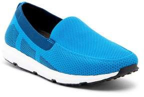 Swims Breeze Leap Knit Loafer