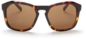 Joe's Jeans Men's Geometric Sunglasses