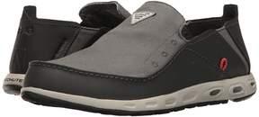 Columbia Bahamatm Vent PFG Men's Slip on Shoes