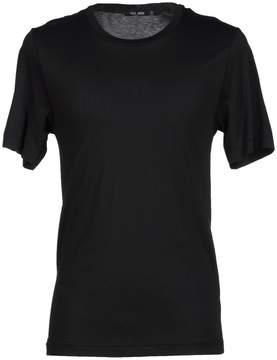 BLK DNM T-shirts