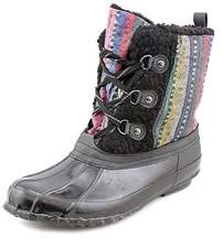 Sporto Women's Moira Duck Boot (waterproof Shell).