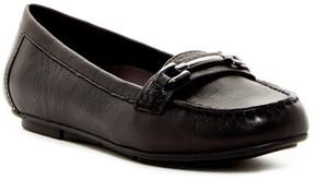 Vionic Kenya Orthaheel(R) Loafer