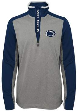 NCAA Boys 8-20 Penn State Nittany Lions Matrix Pullover