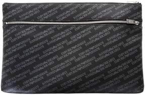 Emporio Armani Handbag Handbag Women