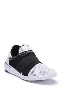 GBX Astoria Slip-On Sneaker
