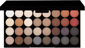 Makeup Revolution Flawless 2 Ultra 32 Eyeshadow Palette - Only at ULTA