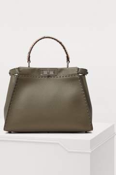 Fendi Peekaboo regular bag