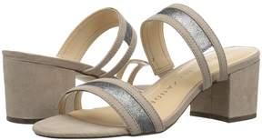 Athena Alexander Zayden High Heels