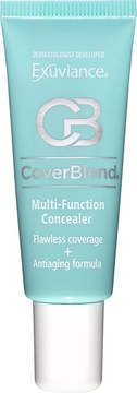 Exuviance CoverBlend Multi-Function Concealer SPF 15 - .5oz