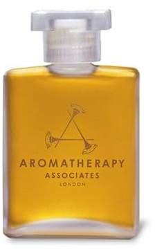 Aromatherapy Associates Deep Relax Bath & Shower Oil/1.86 oz.