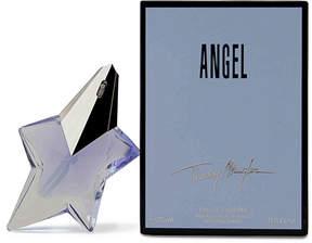 Thierry Mugler Women's Angel Eau de Parfum Spray - Women's's