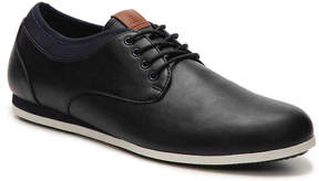 Aldo Men's Asenan Oxford