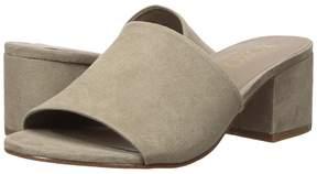 XOXO Henrietta Women's Shoes