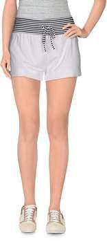 Ballantyne Shorts