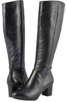 Vionic Tahlia Women's Dress Pull-on Boots