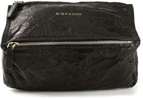 Givenchy mini Pandora cross-body bag