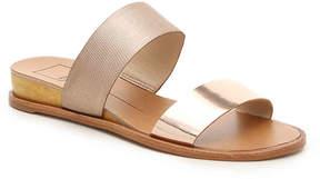 Dolce Vita Women's Pris Wedge Sandal