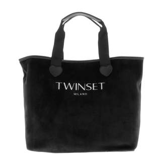 Twin-Set TWIN SET Handbag Shoulder Bag Women Twin Set