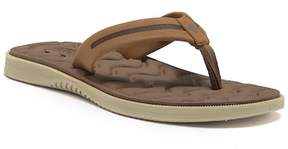 Sperry Defender Sandal
