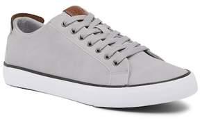 Andrew Marc Glenmore Sneaker