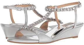 Badgley Mischka Yadira Women's Shoes