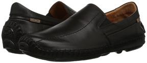 PIKOLINOS Jerez Moccasin 09Z-5956 Men's Slip on Shoes