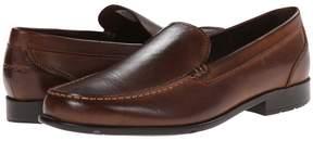 Rockport Classic Loafer Lite Venetian Men's Slip on Shoes