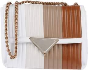Sara Battaglia Handbags