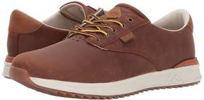 Reef Mission LE Men's Lace up casual Shoes