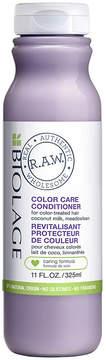 Biolage MATRIX Matrix Raw Color Care Conditioner - 11 oz.