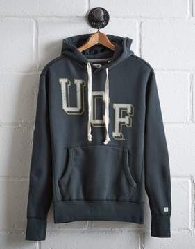 Tailgate Men's UCF Knights Popover Hoodie