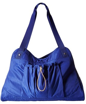 Baggallini Motivate Yoga Tote Tote Handbags