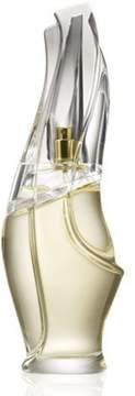 Donna Karan Cashmere Mist Eau de Parfum, 6.7 oz./ 198 mL