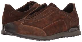 Bacco Bucci Zidane Men's Shoes