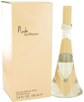Rihanna Nude by by Perfume for Women