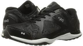Ryka Grafik Women's Shoes