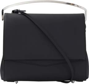 EDDIE BORGO Boyd Large Bag