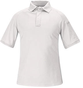 Propper Men's Snag-Free Polo - Short Sleeve