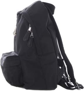 Versus Logo Backpack
