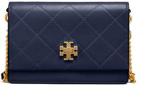 TORY-BURCH - HANDBAGS - HANDBAGS