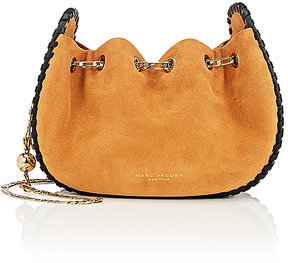 Marc Jacobs Women's Sway Shoulder Bag