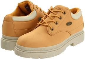 Lugz Drifter Lo Ballistic Men's Boots